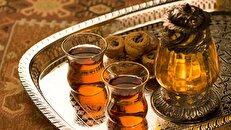 توصیههای کاربردی برای از بین بردن بوی بد دهان در ماه رمضان