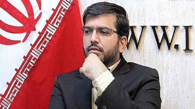 جدیدترین و مهمترین اخبار سیستان و بلوچستان | خبرگزاری باشگاه خبرنگاران