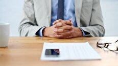 اسرار یک مصاحبهکاری موفقیتآمیز برای استخدام