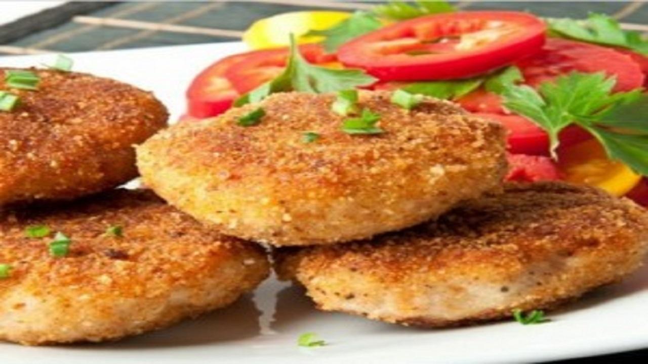 آموزش آشپزی؛ از بال مرغ خوشمزه با سس باربیکیو و کنگر پلو تا فنجانهای نوتلا و ژله آبرنگی + تصاویر