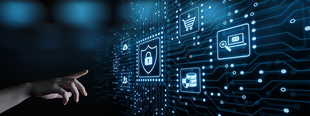 ورود FBI به پرونده هک اطلاعات Microsoft Exchange Server