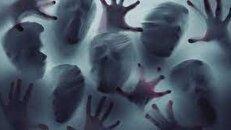 زندان ارواح آمریکا به فروش گذاشته شد!