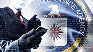 رئیس پیشین سازمان سیا: با خروج از برجام، اعتبار آمریکا در جهان نابود شد! + فیلم
