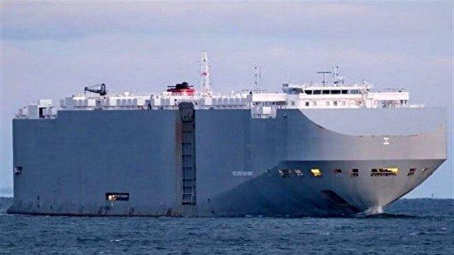 گزارش جالب یک شبکه کرهای درباره حادثه نطنز و حمله به کشتی رژیم صهیونیستی + فیلم