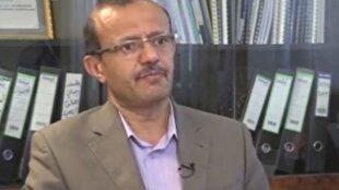 صحبتهای شنیدنی سخنگوی وزارت بهداشت یمن درباره جنایات سعودیها علیه کودکان + فیلم