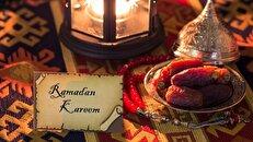 باید و نبایدهای روزهداری در ماه رمضان
