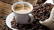 ۶ اشتباه رایجی که طعم قهوه را از بین میبرد