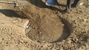 باشگاه خبرنگاران -انسداد۴۰۰ حلقه چاه آب غیرمجاز در کردستان