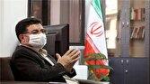 باشگاه خبرنگاران -افزایش مشارکت زنان برای اداره روستاها در کردستان
