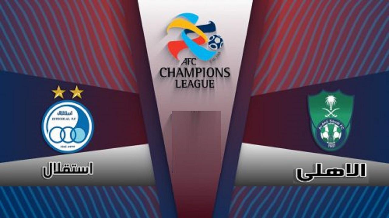 از نبرد سربازان پارسی مقابل سعودیها و گرانترین بازیکنان مرحله گروهی لیگ قهرمانان آسیا تا شکستن طلسم رونالدو در رئال