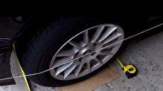 خودرویتان را با چند ترفند ساده از خرابشدن نجات دهید