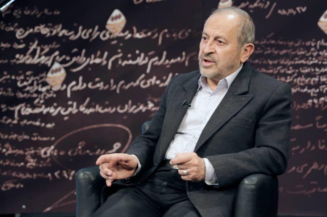 سردار افشار:ظریف احتمالا گزینه اصلی اصلاحطلبان است