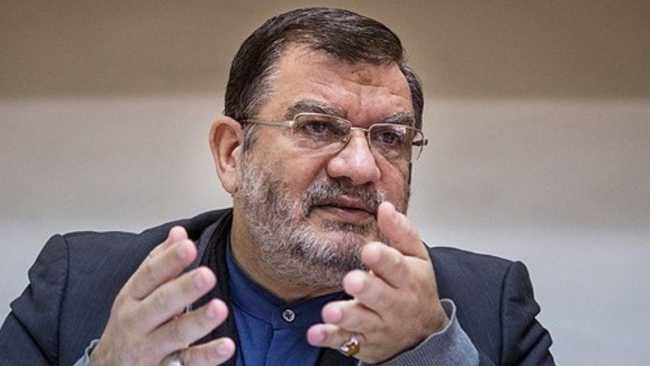 روحالامینی: شورای ائتلاف به دنبال همگرایی است