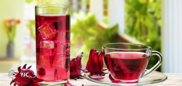 بهترین نوشیدنیهای مفید در ماه مبارک رمضان