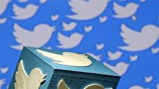 چرا خروجی شبکه های اجتماعی غربی در ایران اغتشاش است در آمریکا آرامش؟