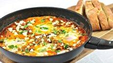 غذایی ضدسرطان، سنگ کلیه و دیابت مخصوص سحری + طرز تهیه