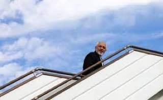 وزیر خارجه کشورمان به اندونزی سفر میکند