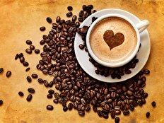 قهوه معمولی یا فاقد کافئین؛ کدام یک برای بدن مناسب است؟