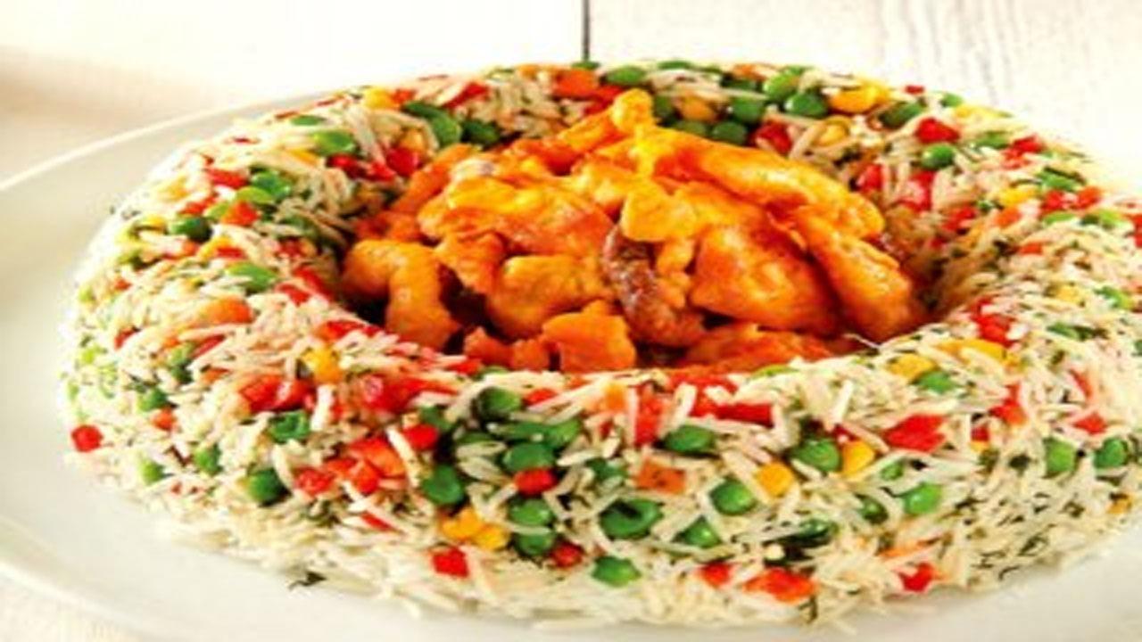 آموزش آشپزی؛ از سوپ ذرت شیرین مخصوص ماه رمضان و تورتیلای مرغ رومی تا فاج پاپ کلاسیک خوشمزه + تصاویر