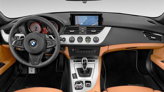 مقایسه بی ام و z4 مدل 28i با مرسدس بنز e350 کروک + مشخصات فنی