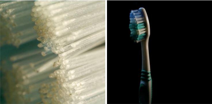 آیا میتوانید حدس بزنید این عکسها دقیقا چه چیزی هستند؟