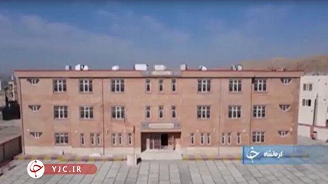 جدیدترین و مهمترین اخبار کرمانشاه   خبرگزاری باشگاه خبرنگاران