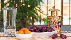 راههای تسکین درد در ماه رمضان بدون مصرف دارو