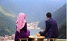 ۶ دلیل مهم بی توجهی همسرتان به شما