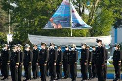 رژه روز ارتش - استانها