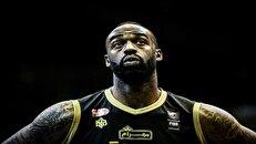 بازیکن آمریکایی مهرام: از حضور در ایران خوشحالم/ NBA فرهنگ متفاوتی است