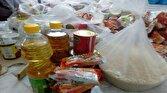 باشگاه خبرنگاران -مادران باردار در حاشیه شهر تربت حیدریه تحت پوشش حمایت غذایی قرار گرفتند