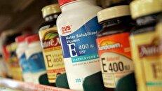 ویتامینی که ممکن است شما را در معرض مرگ قرار دهد