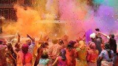 از مراسم شیطان «کولاچو» تا جشن پرتاب بز/ عجیبترین جشنوارهها که اسمشان به گوشتان نخورده است!