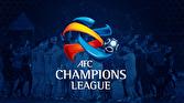 سهمیه ایران در لیگ قهرمانان آسیا برای فصل آینده تغییری نکرد
