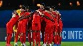 لیگ قهرمانان آسیا/ تساوی یاران کریمی مقابل الاهلی با گل دیرهنگام مهاجم سوریهای