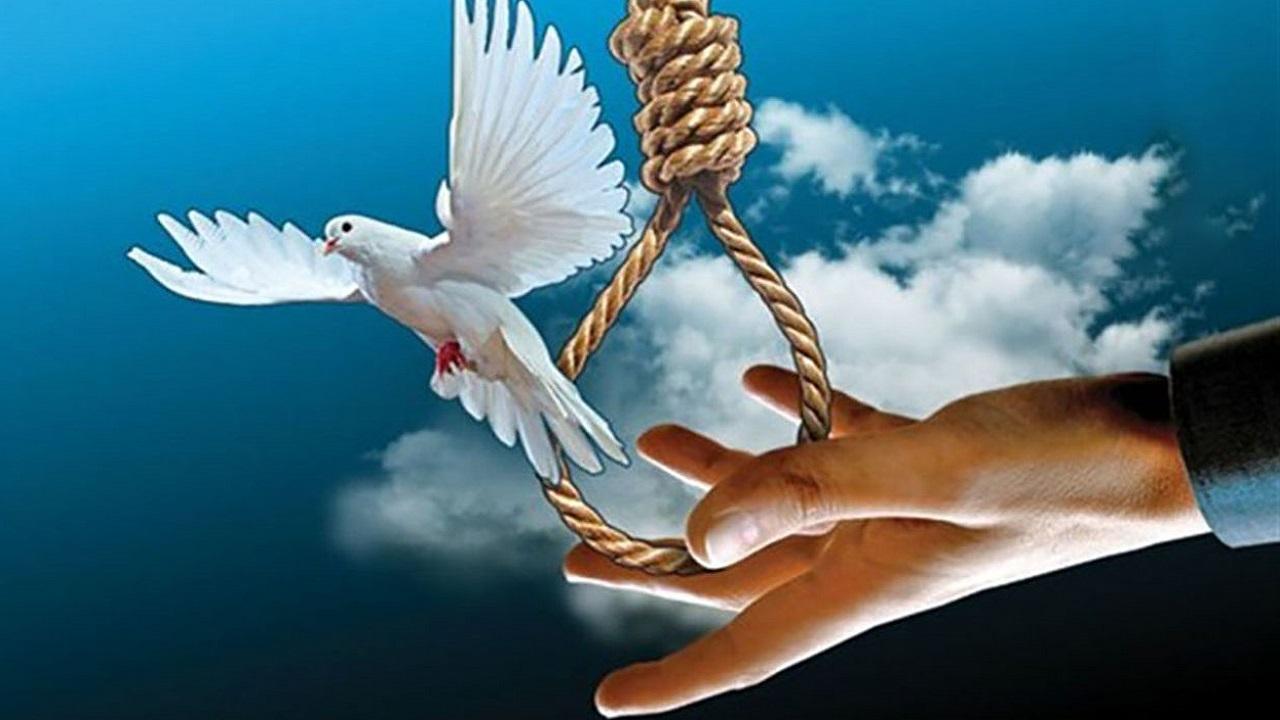 آزادی ۱۶۳ زندانی جرایم غیرعمد مشهد در ماه مبارک رمضان