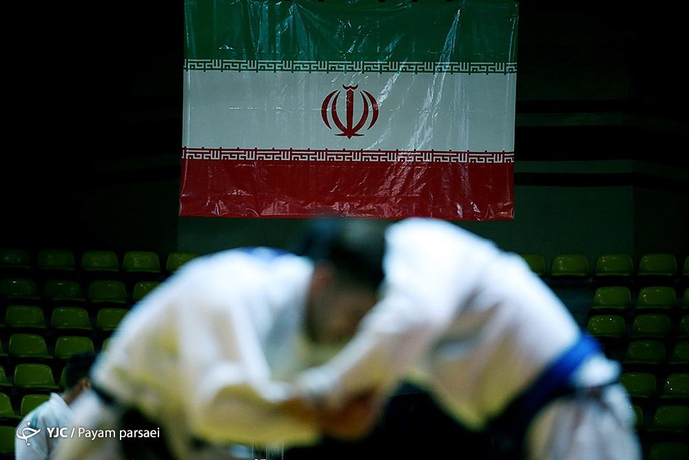 میراسماعیلی: صاحبان ایرانی کرسیهای بین المللی هیچ کمکی در پرونده جودو نکردند/ باتجربهها با اعزام حوانان به مسابقات آسیایی از ما خرده نگیرند