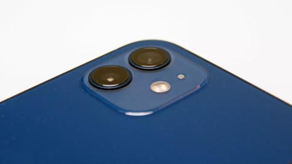 مقایسه OnePlus 9 و 9 Pro با پرچمداران سامسونگ و اپل