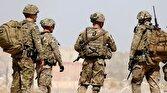 باشگاه خبرنگاران -آمریکا در حال احداث پایگاه نظامی در موصل است