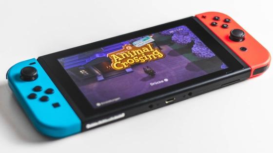 تمرکز کوالکام برای ساخت دستگاه بازی اندرویدی مانند Switch