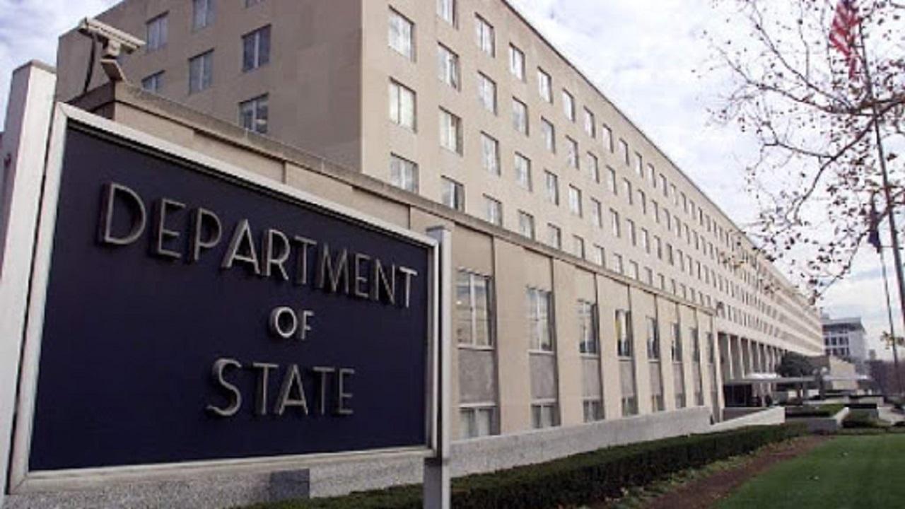 واشنگتن: منتظر طرح پیشنهادی ایران درباره برجام هستیم