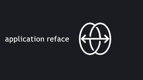 اگرچه DeepFakes خطرناک است اما می توان به راحتی آن را با گوشی ساخت