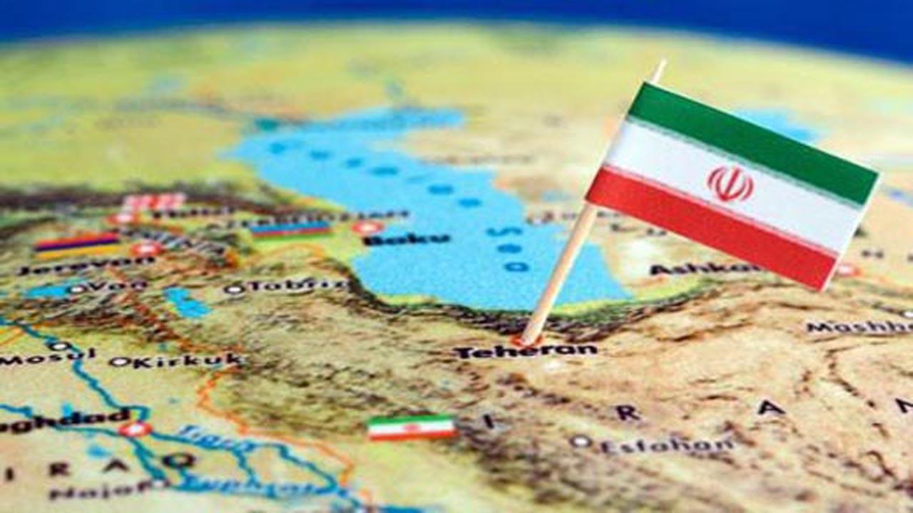 آمریکا میتواند تحریمهای تهران را قبل از ملاقات با مقامات ایرانی کاهش دهد