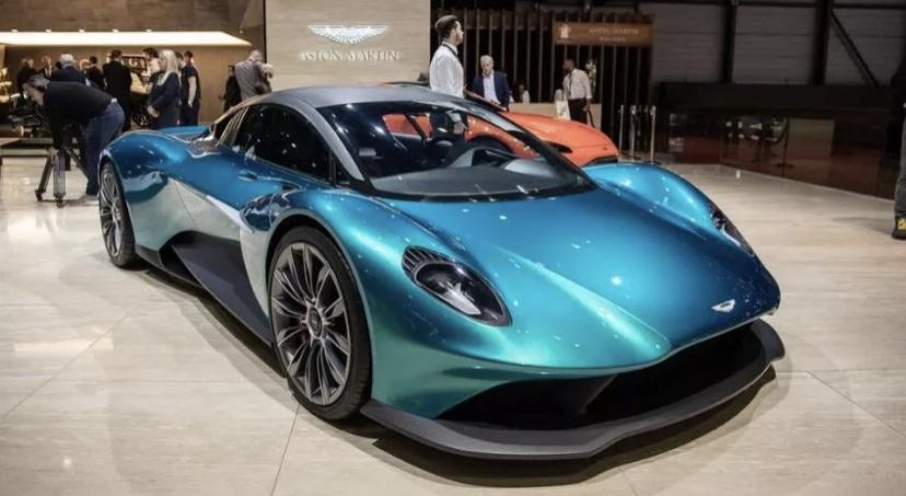 ۱۱ خودرو هیجان انگیز تتا سال ۲۰۲۶