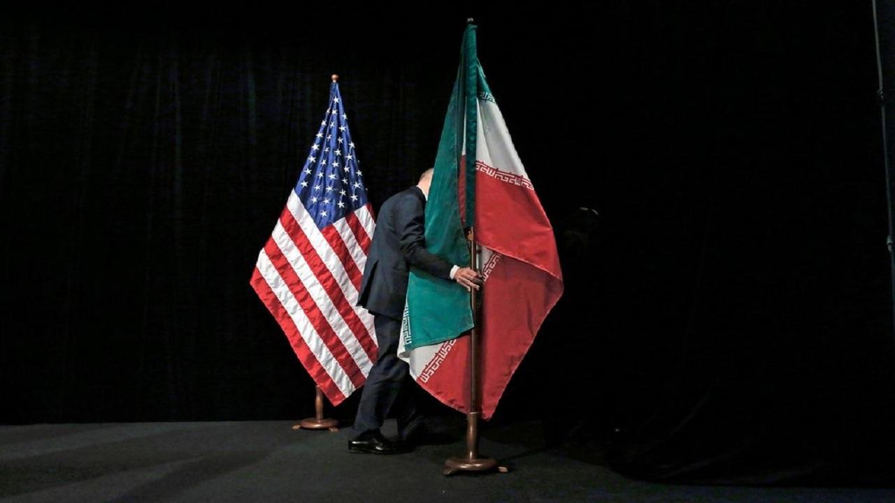 رویترز: آمریکا در قبال ایران در موضوع برجام انعطاف نشان میدهد