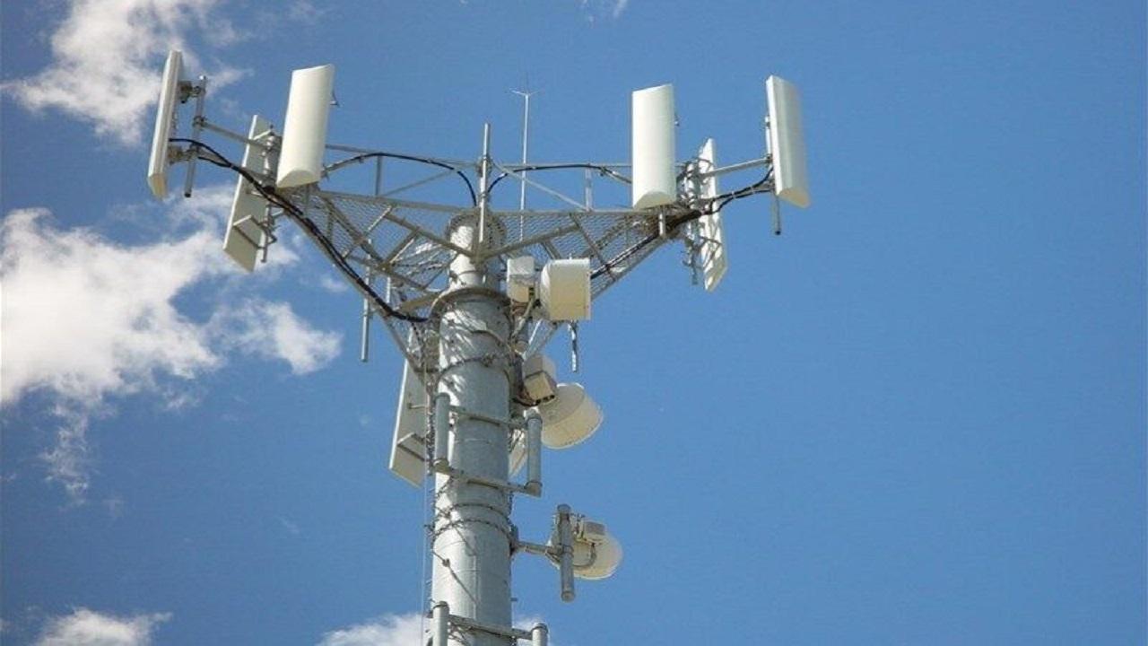 برقراری اینترنت در ۸۶ درصد روستاهای خراسان رضوی