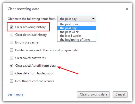 با رعایت این نکات از هک لپ تاپ خود جلوگیری کنید!