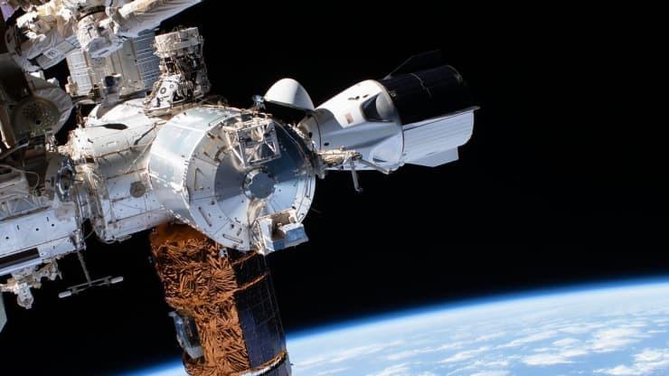 هزینه ۴۰۰ میلیون دلاری ناسا برای ساخت ایستگاه های فضایی جدید
