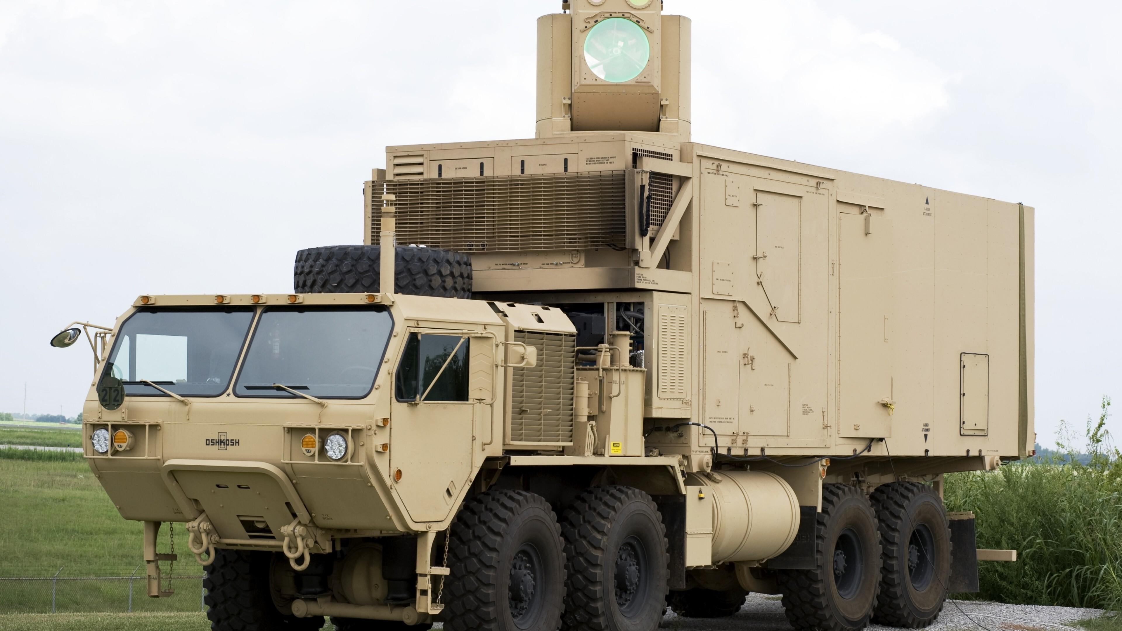 عجیب و غریبترین تسلیحات نظامی دنیا+ تصاویر