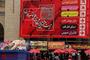 حاشیههای نمایشگاه کتاب تهران...!